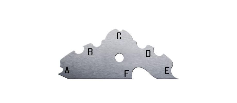 small-tool-bg